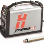 hypertherm-powermax-45-150x150